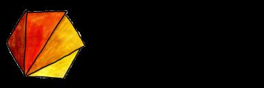 Honig-Kult